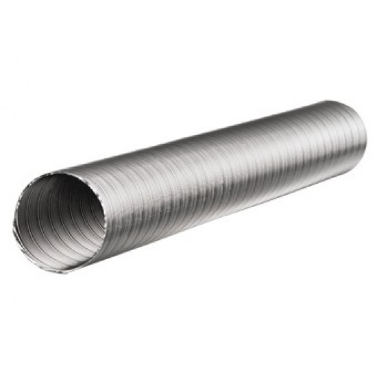 Thermovent 80/ 1m